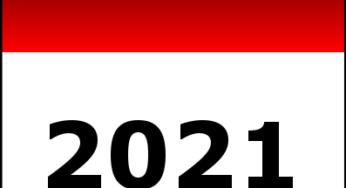 Calendario Febrero 2020 Colombia.Calendario 2020 Colombia Calendario