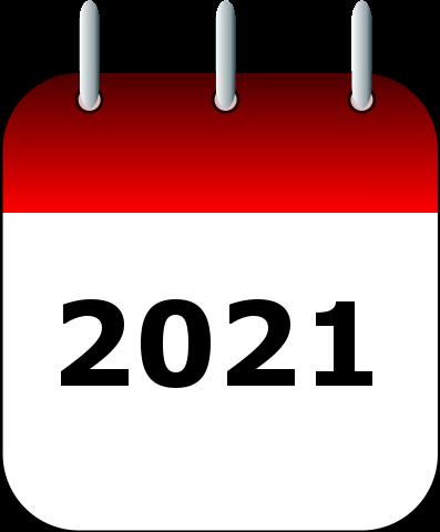 Festivos 2021