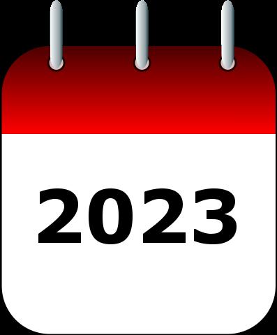 Festivos 2023