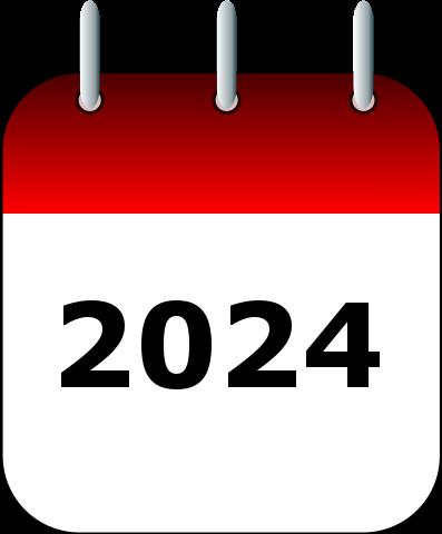 Festivos 2024